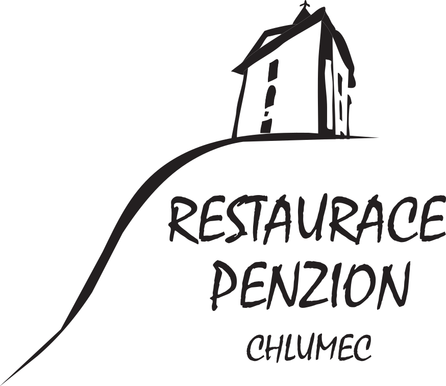 Restaurace CHLUMEC